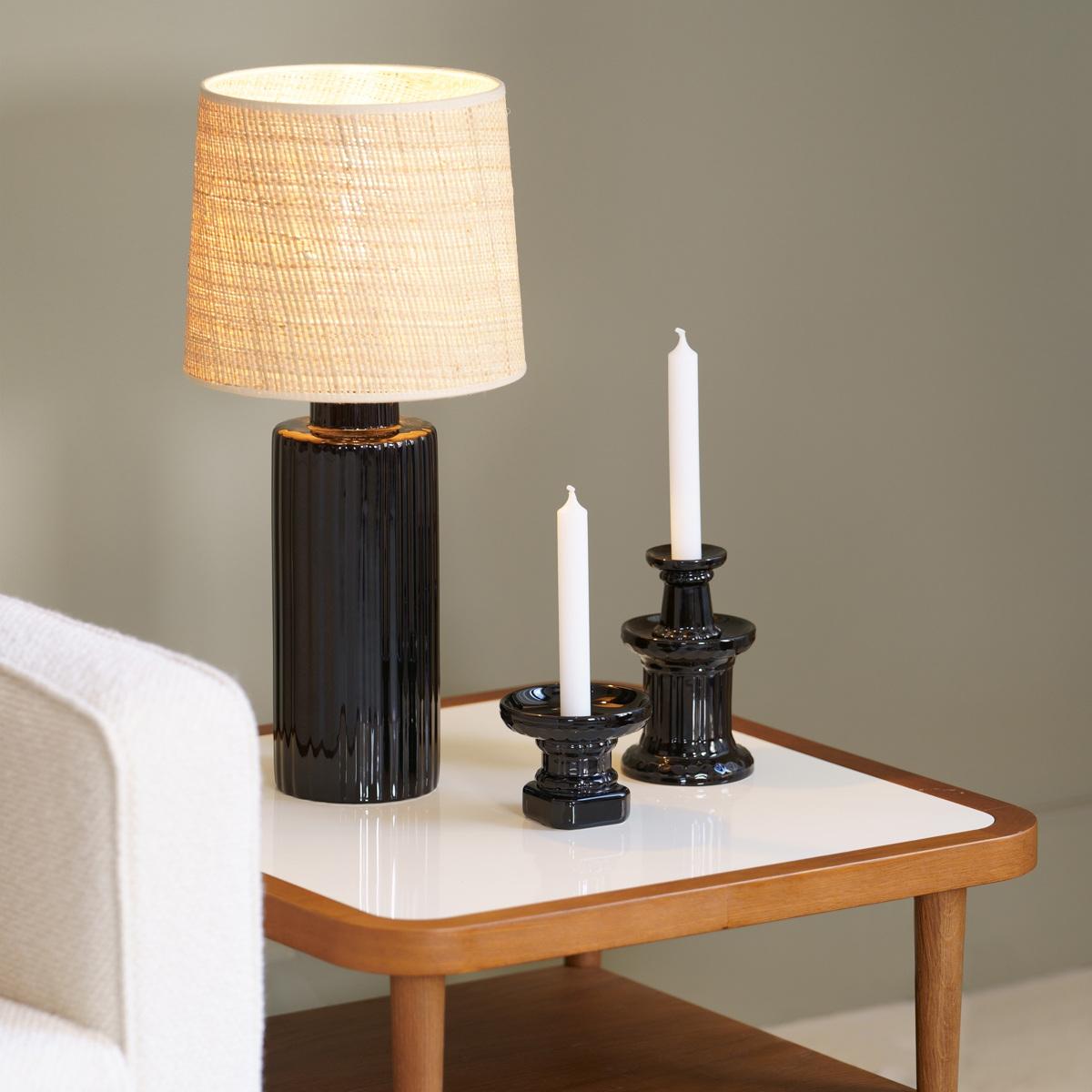 Table Lamp Portofino