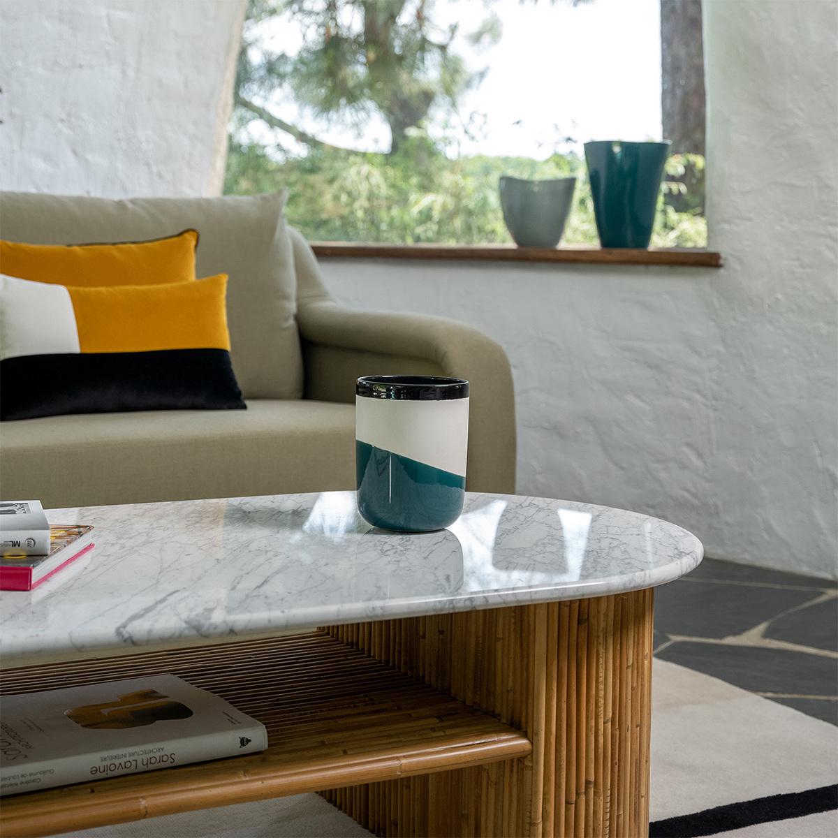 Cofee Table Riviera