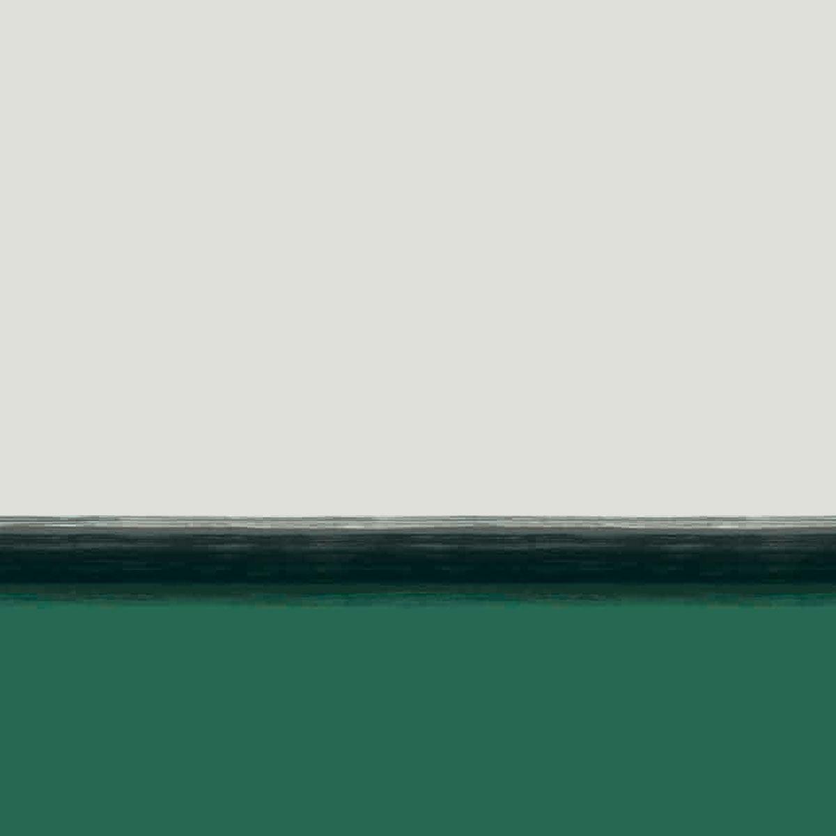 Papier Peint - MSL x Nobilis