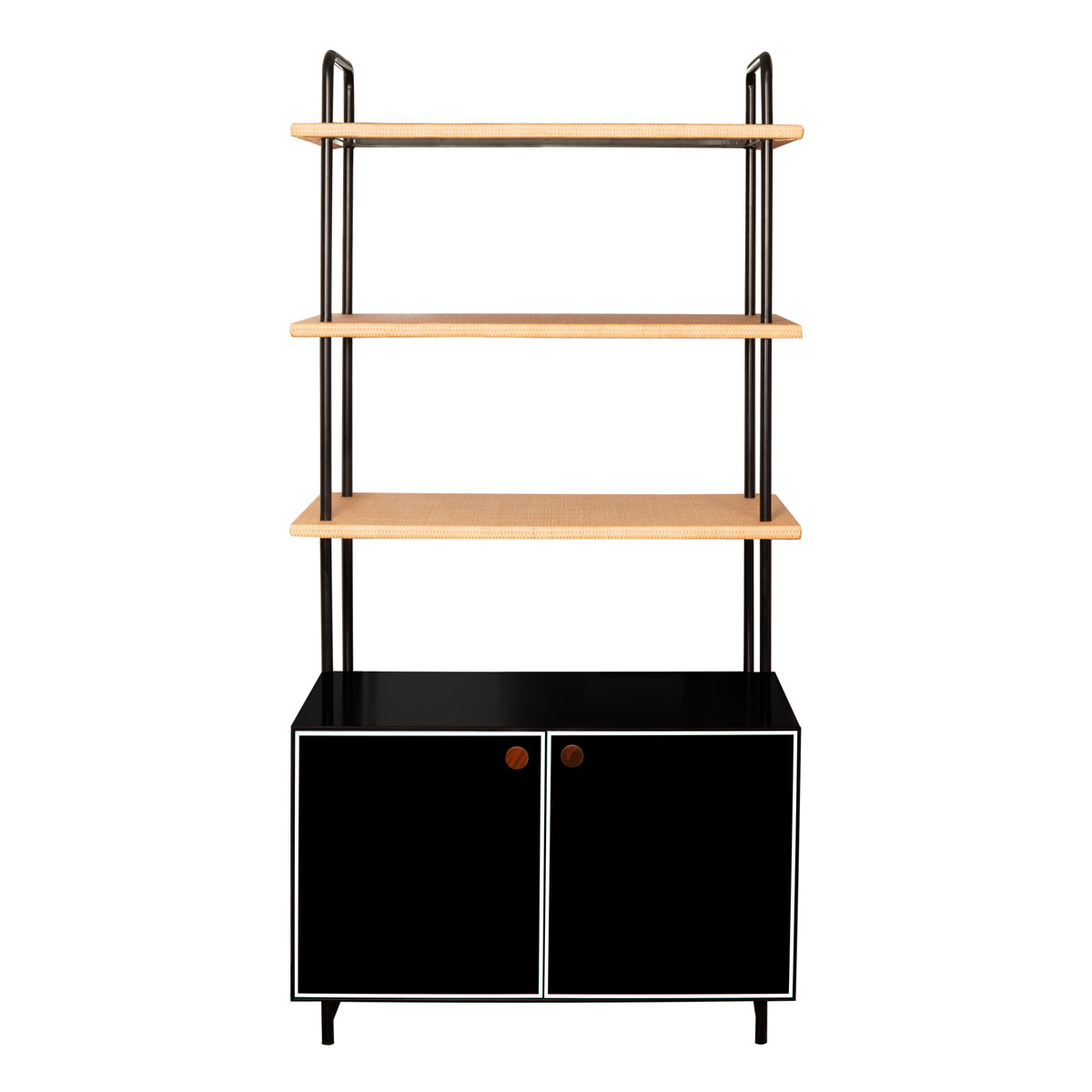 Essence Bookcase