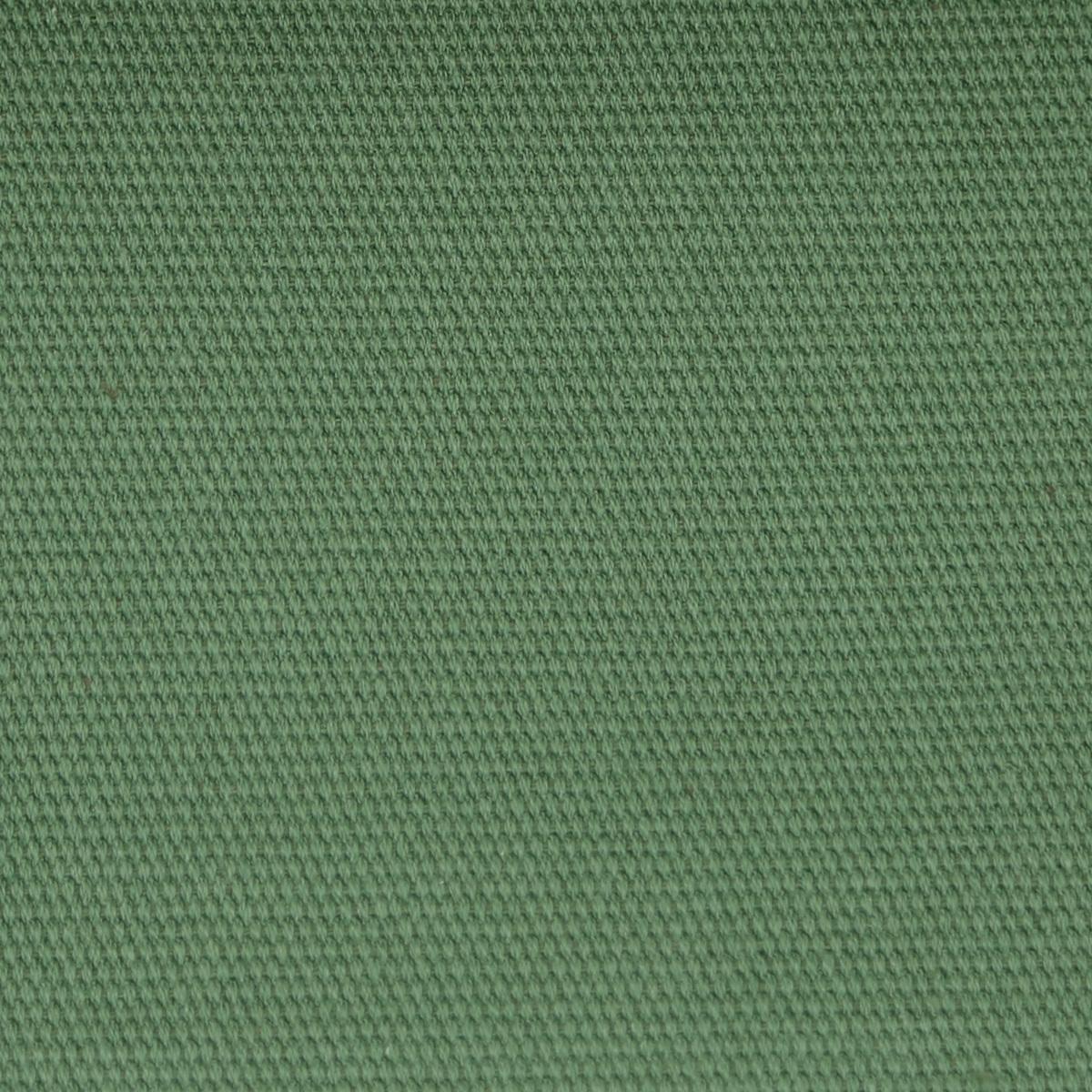 Vulcano Fabric