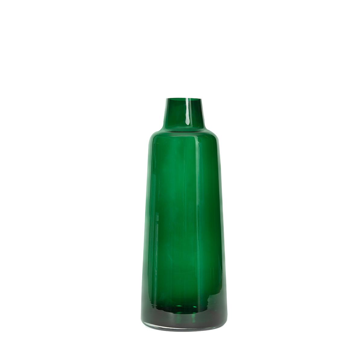 Vase Pure