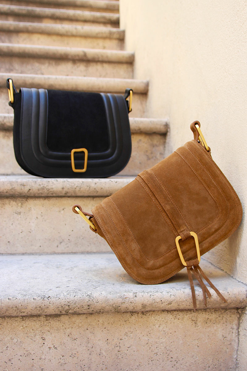 Barth's Bag