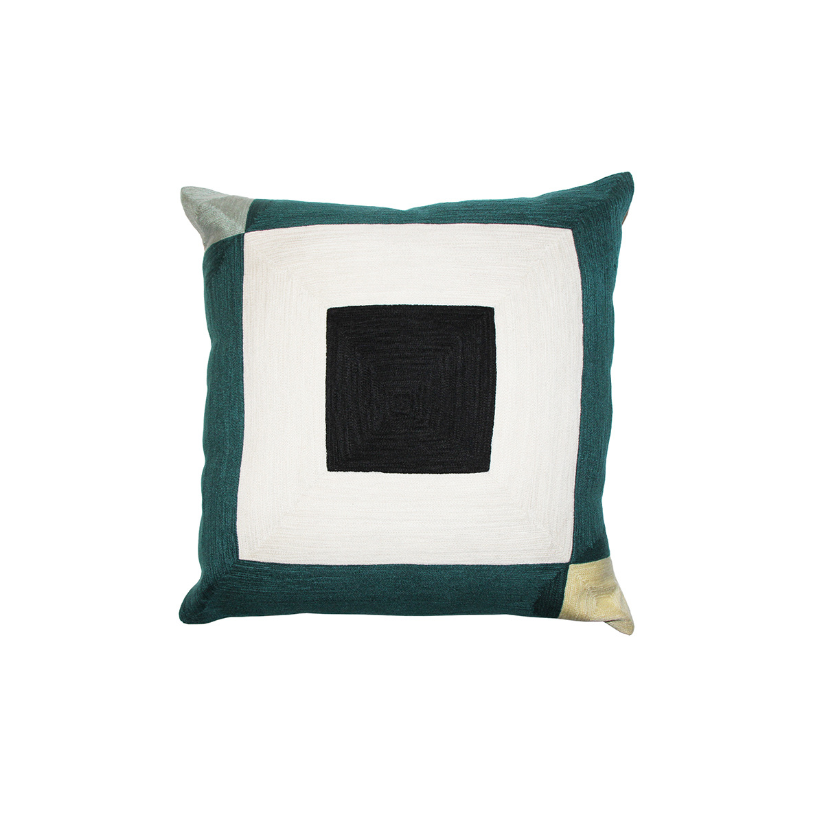 Coussin Infinity