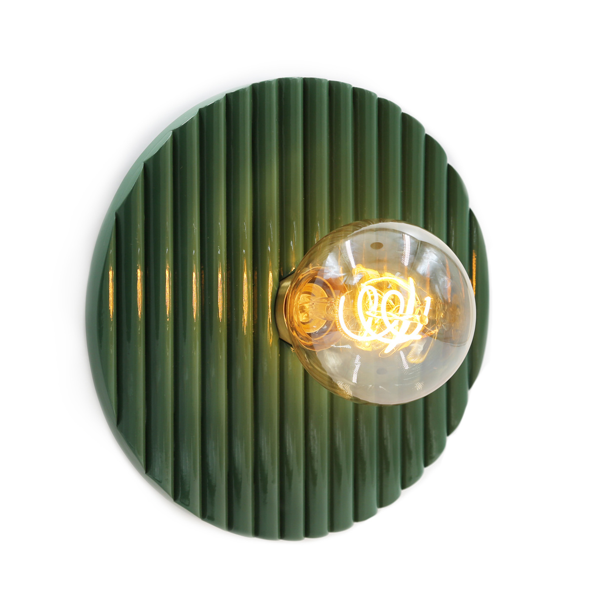 Riviera Wall Lamp