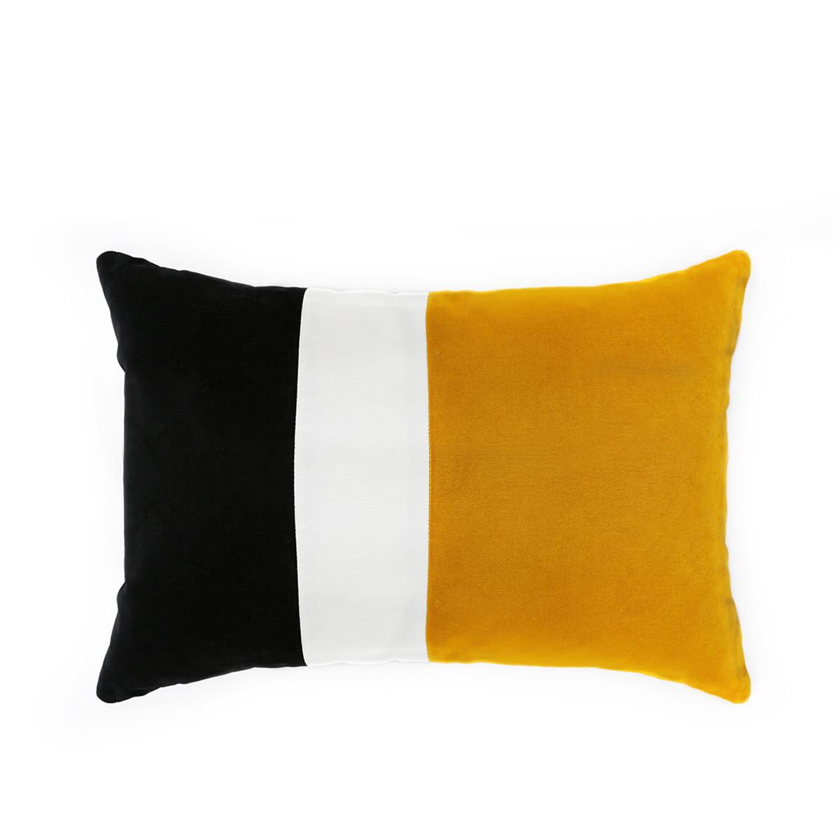 Sicilia Cushion