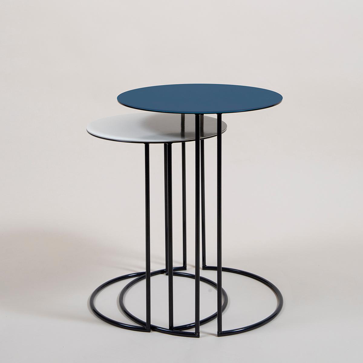 Tables Duo Tokyo