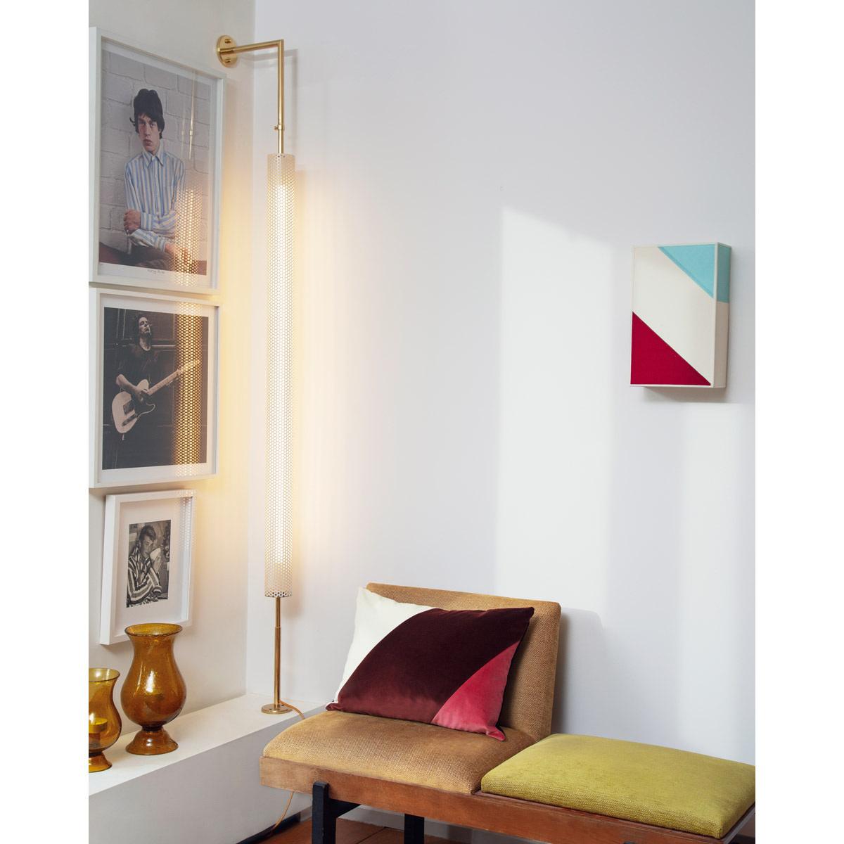 Pol Lamp