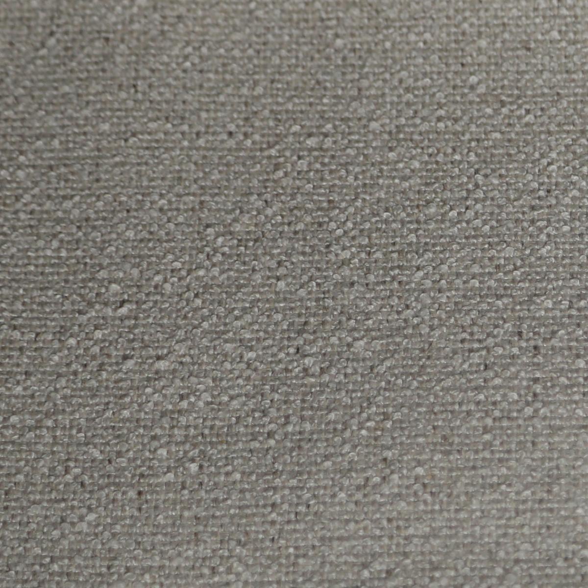 Lido Fabric