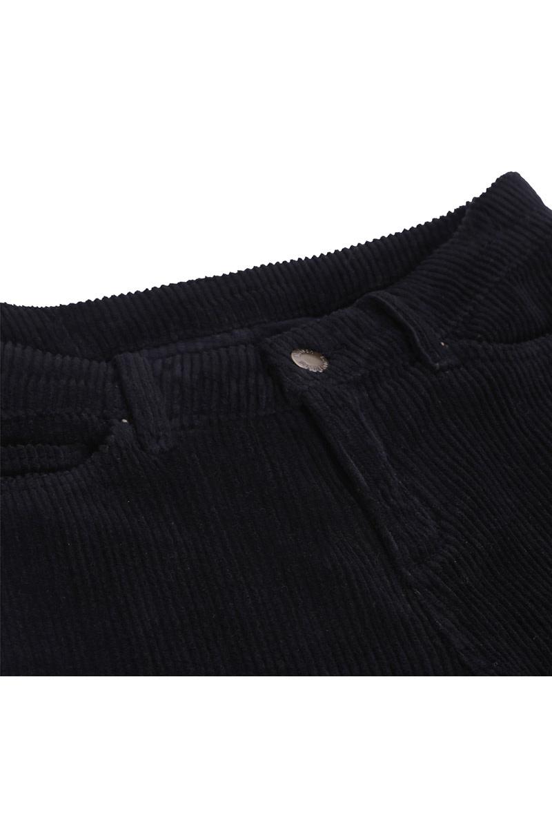 Pantalon Belfast