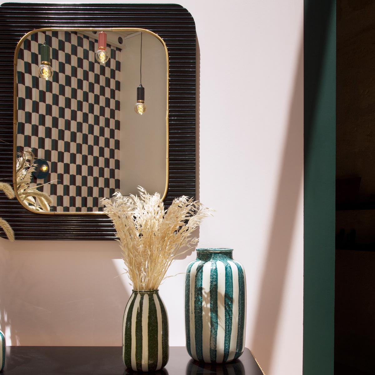 Miroir Riviera