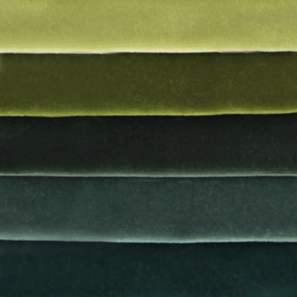 Moscou velvet Fabric