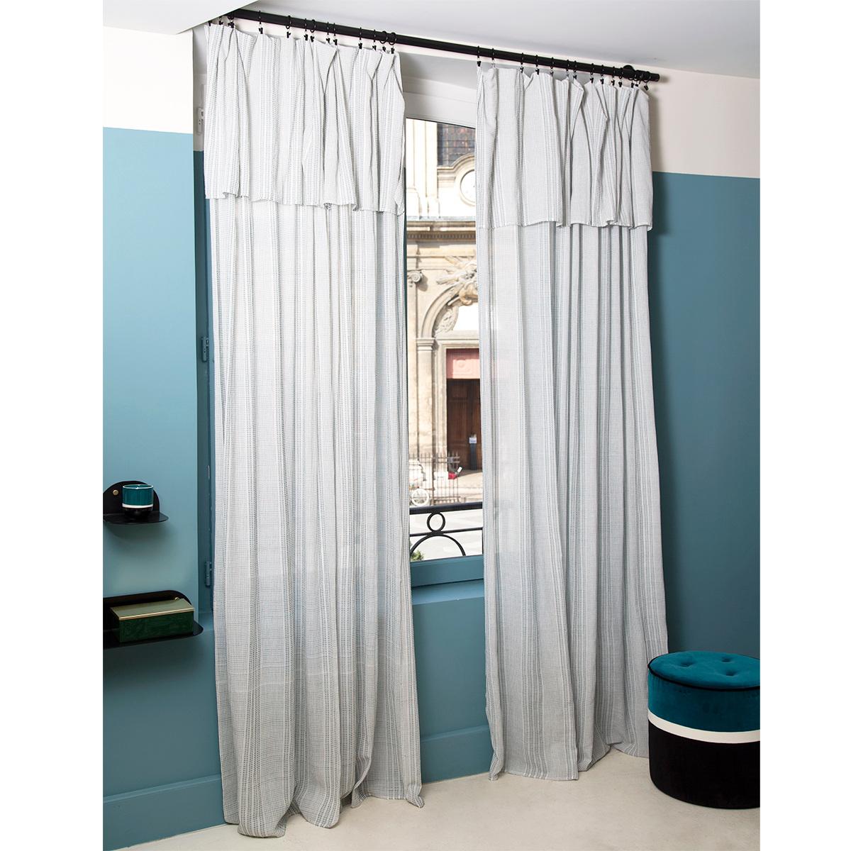Freya Curtain