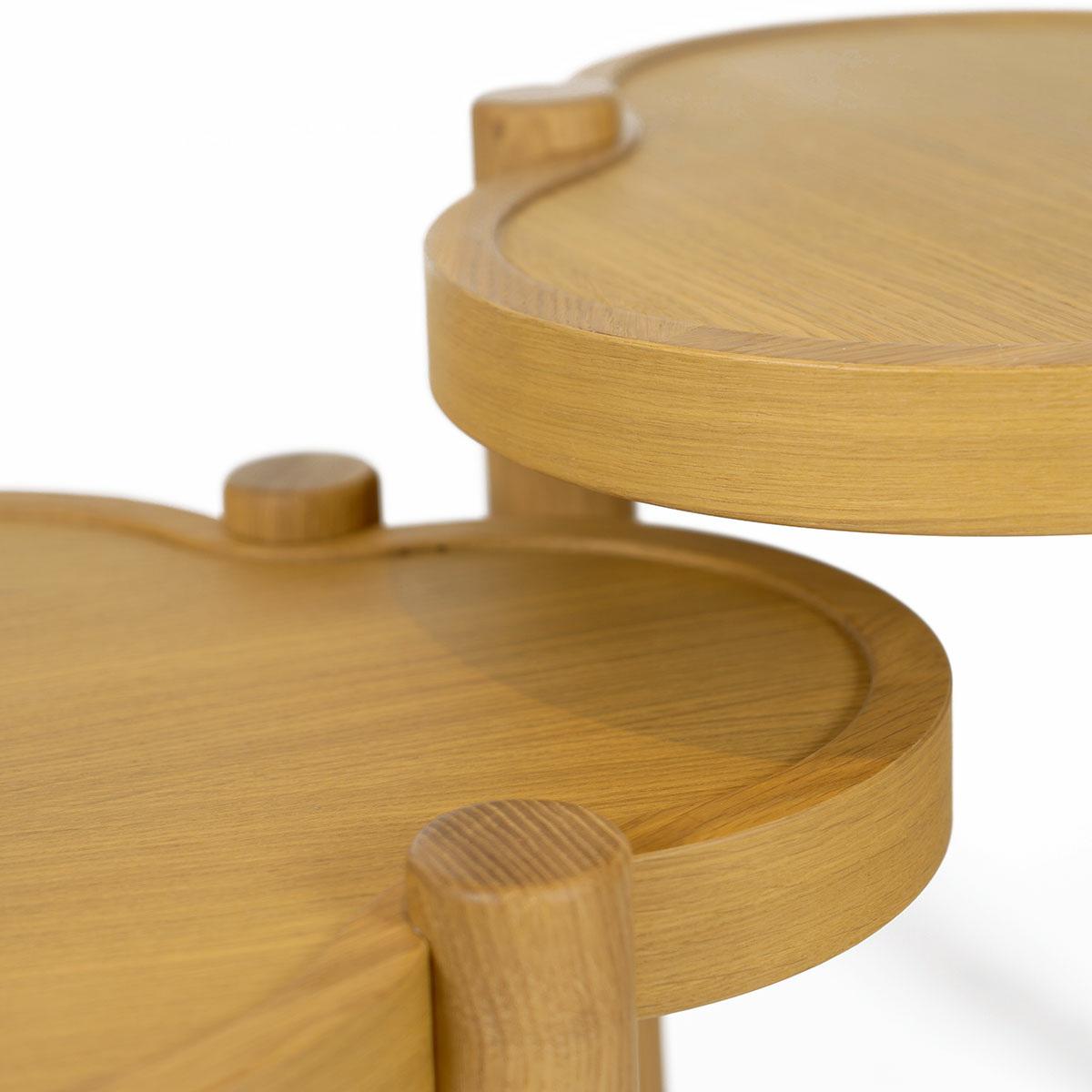 Table Agapé