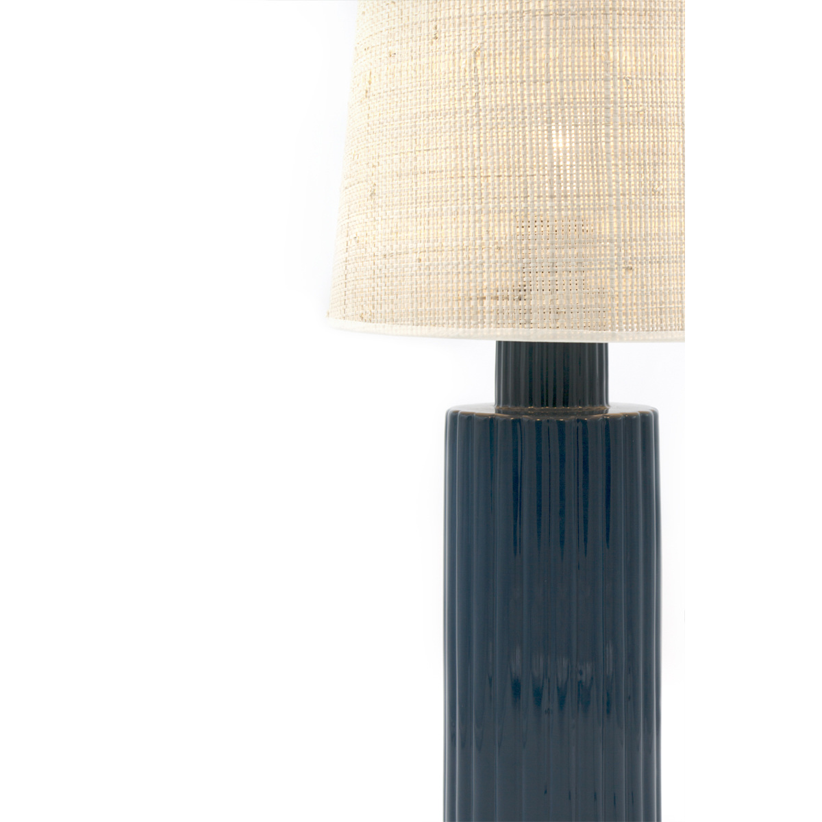Table Lamp Portofino