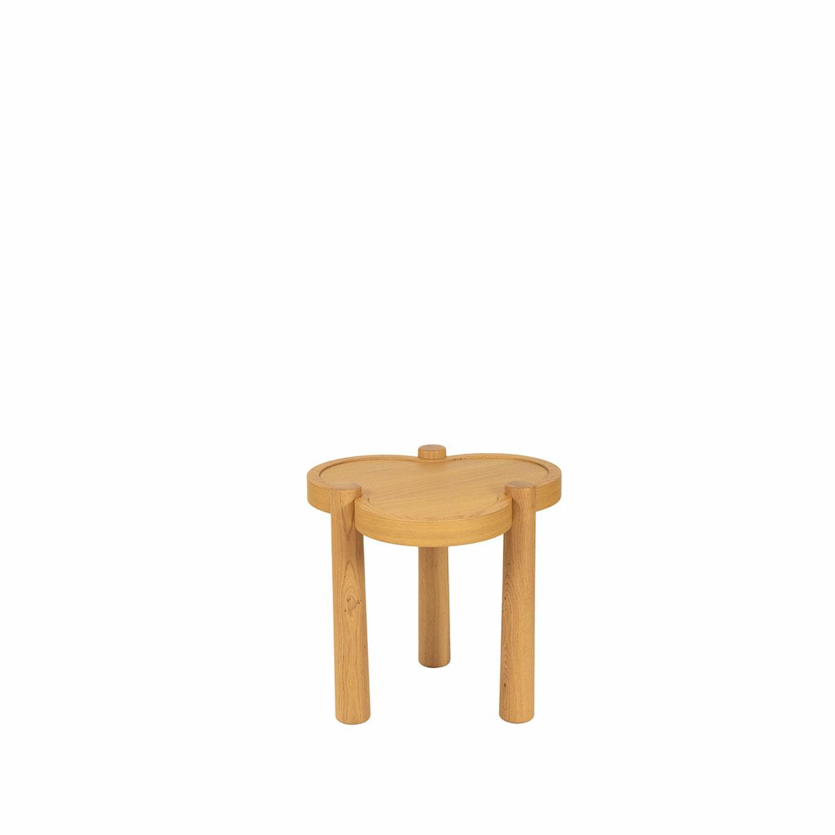 Agape Table