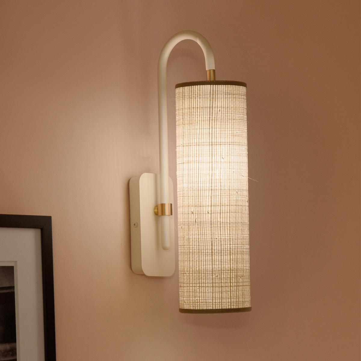 Tokyo Wall Lamp