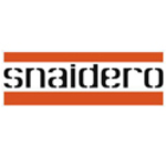 logo Snaidero