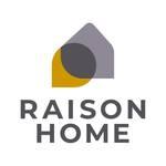 Raison Home