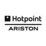 logo Hotpoint Ariston
